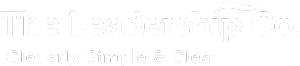 The Leadership Company