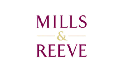 mills-and-reeve